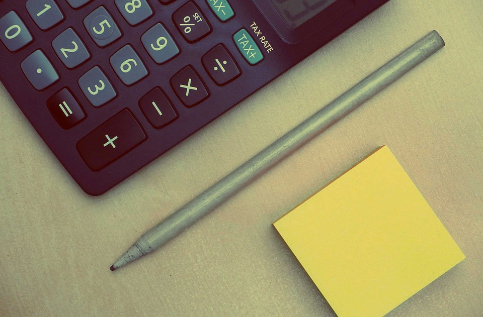 Usługi rachunkowe i księgowe w Accent